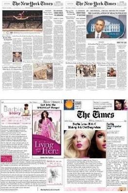 times-Magazine.jpg