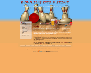 bowling3seine.png