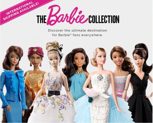 Barbie_Collection_Dept_headerBanner2.jpg