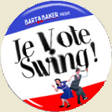 voteSwing.png