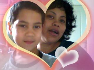 Snapshot_20090330.jpg