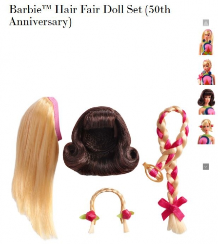2017-05-19 13_01_05-50th Anniversary Barbie™ Fair Hair Set _ The Barbie Collection.jpg
