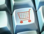 courses sur internet