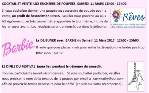 updates-festival-francais-copie.jpg
