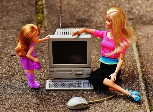 réseaux sociaux,pinterest