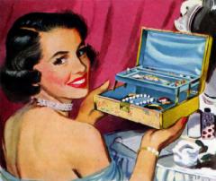 woman_jewellery_box.png